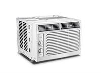 "TCL AIR CONDITIONER 16"" X 12.5"" 5000 BTU"