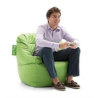 LUCKY CHAIR SPICY LIME SMARTMAX