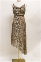 Couture, Jewelry, And Fashion Auction