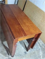 Woodworking, Antiques, Quilts, Mower, Tiller, Furniture