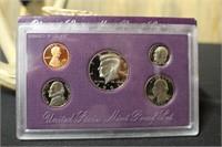A70 Massive Coin Collection. Collectibles, See Description