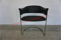 Barstool Chairs