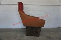 Custom Barber Shop Chairs