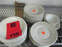 Houston Restaurant Equipment Dealer Liquidation Auction
