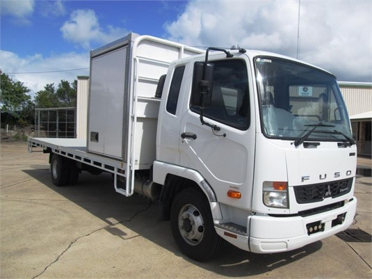 2016 Mitsubishi other - Trucks for Sale