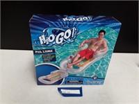 Bestway H2OGO Pool Lounge