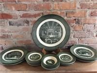 Auburn Online Auction by SH&ES