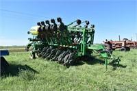 KM Cattle Online Equipment Auction