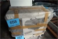 3638 NET: FLYTTEAUKTION HOS MUNTERS A/S  DEL 1 (AARS)