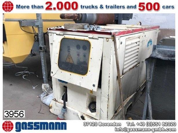 DEVILBISS VINTAGE COOL Mist 2 gallon Humidifier Model 272