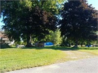 354 Fawn Court, Oxford, WI