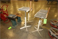 Court Ordered Syntheon Inc. Equipment & Inventory Auction