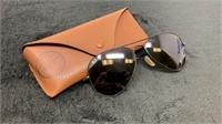 Rayban Sun Glasses-