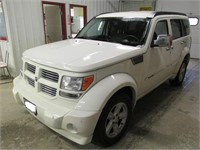 Auto Auction October 5 2019 10am Featuring VEMA Vehicle