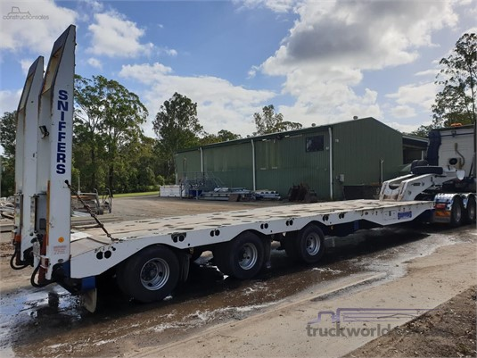 2013 Drake other - Trailers for Sale