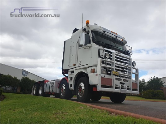 2013 Freightliner other - Trucks for Sale
