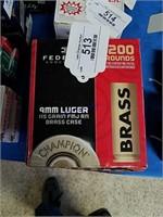 Legendary Gun Auction - Sept. 19