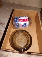 Online Auction - Asdell