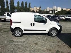 Fiat Fiorino  Usato