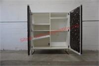 Custom Bedroom Dresser