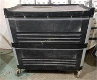 September 28th Machinist Tools & More Auction