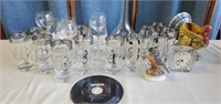 Traverse City MIOA September 24th Consignment Auction