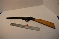 """21"""" Toy Gun"""