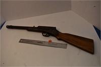 """25"""" Toy Gun"""