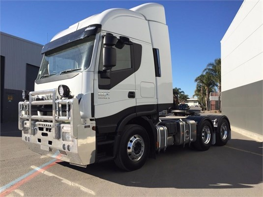 0 Iveco other - Trucks for Sale