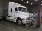 Freightliner Columbia CL112 6x4|Prime Mover