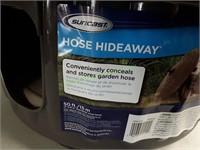 Suncast Hose Hideaway