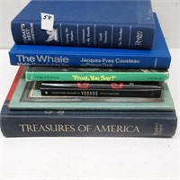 Coins, Collectibles, Personal Property Online Auction