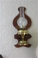 190926- Antiques & Vintage: Butterchurns, Curio Cabinets