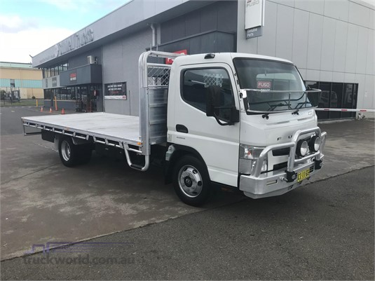 2015 Mitsubishi other - Trucks for Sale