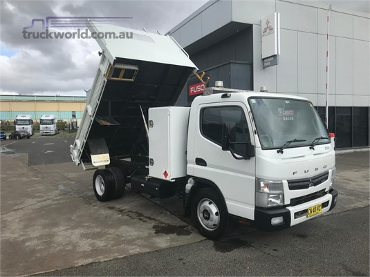 2011 Mitsubishi other - Trucks for Sale
