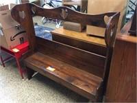 Online Auction Ending 9/25 - Finger Rd (office)