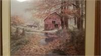 prints & paintings