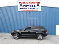 9.21.19 PUBLIC AUTO AUCTION