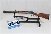 Winchester Model 94 Lever-Action Rifle .30-30