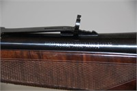 Winchester 1895 High Grade Lever-Action Rifle