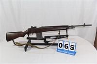 Norinco M14 Rifle .308 Win.