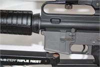 EA Co. Mod. J-15 (AR15) .223/5.56 Rifle w/Aimpoint
