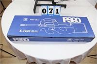 FN PS 90 Semi-Auto Rifle 5.7 X 28 w/3 Mags NIB