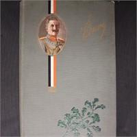 Germany WWI 1914-18 Postcard Mint & Used cllctn