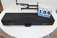 Remington 1100 Sporting 12 Semi-Auto 12ga. w/Case