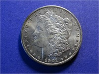 Online-Only Coin 2 Auction