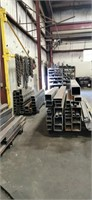 Manufacturing Equipment Inventory