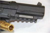 FN Model 57 Semi-Auto Pistol 5.7mm X 28