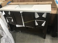 lowes & cabinets 19