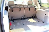 2003 Cadillac Escalade (view 7)